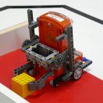 [Miniロボ] 初級ロボット競技にチャレンジ!